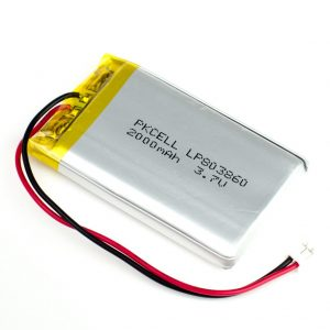 Pin Vape - Pin đặc biệt - Máy trợ thính