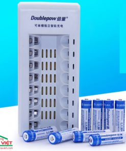 Bộ sạc pin - Battery chargers