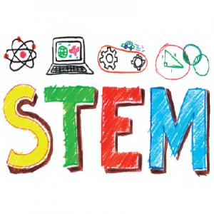 Công nghệ STEM - Tự chế DIY
