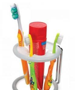 Dụng cụ chăm sóc răng miệng